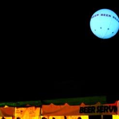 BEER LIGHTS BY SCOTT3_966_slde Show