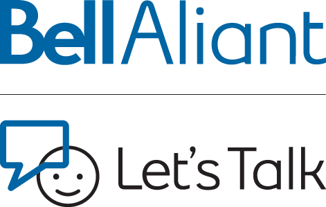 Bell-Aliant-Bell-Lets-Talk-Logo-Stacked