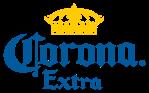 Corona_Extra.svg