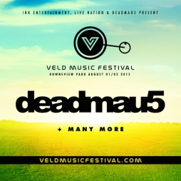 deadmau5-VELD-2015-Line-Up