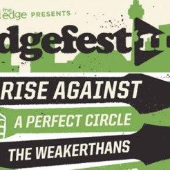 edgefest (1)