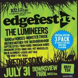 edgefest2