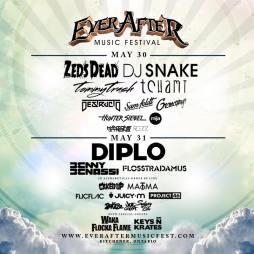 Ever-After-Music-Festival-Flyer