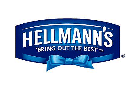Hellmann's_New_Logo
