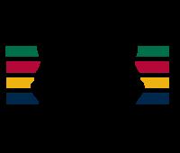 Hudson's_Bay_Company_(emblem).svg