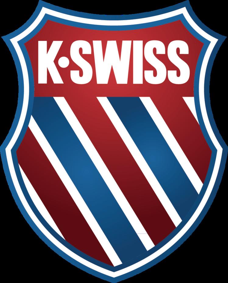K-Swiss_old