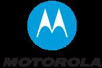 motorola-logo-4