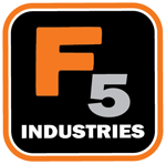 F5industries.com