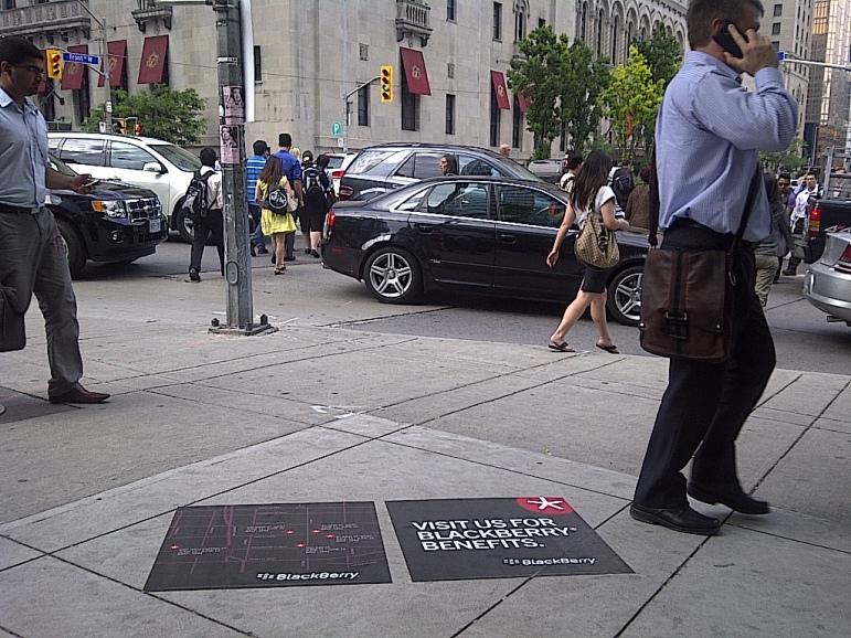 Toronto-20120611-00918