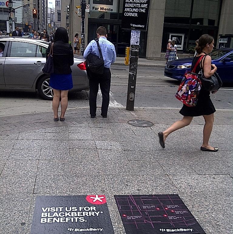 Toronto-20120611-00921