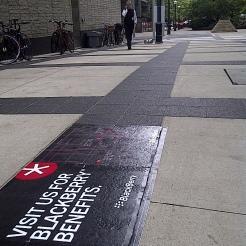 Toronto-20120612-00928