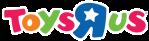 Toys_-R-_Us_logo