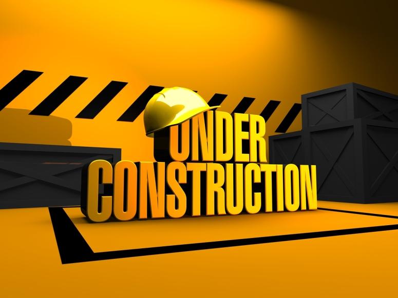 under_construction