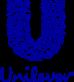 Unilever_Logo.svg.png