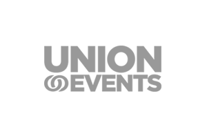 Union-Events