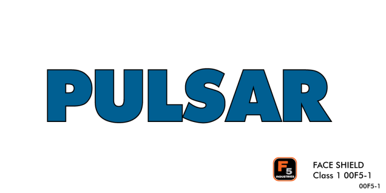 PULSARlg